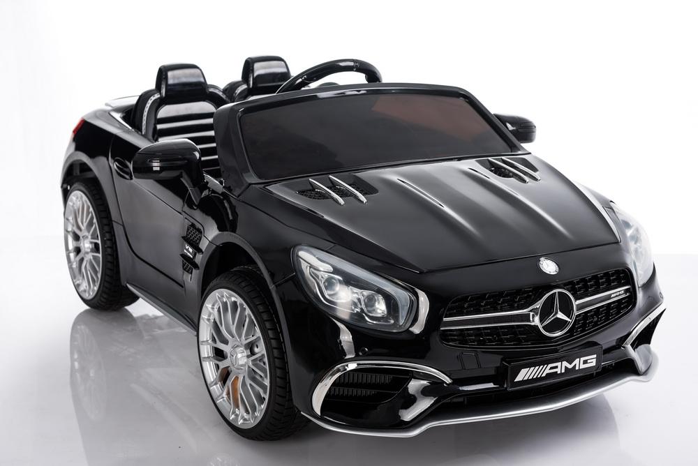 SL65-Black (1).jpg