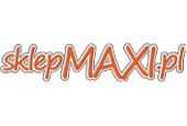 SklepMaxi.pl